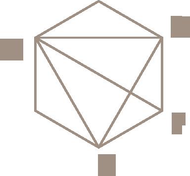 MDFH - AVOCATS - ATTORNEYS-AT-LAW - Genève - Geneva -  - Jean-Jacques Martin, Alexandre Davidoff, Julien Fivaz, François Hay